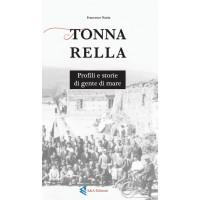 Tonnarella. Profili e storie di gente di mare di Francesco Nania