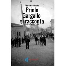 Priolo Gargallo si racconta di Francesco Nania