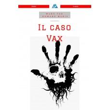 Il caso Vax di Wang Tao, Howard Maris