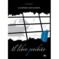 Il libro proibito di Giampiero Bernardini