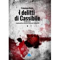 Il delitto di Cassibile di Francesco Nania