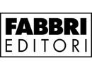 Fabbri Editore